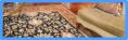 Redwood City, CA Rug Cleaning